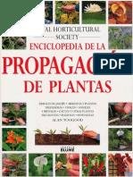 Propagacion_de_plantas1.doc
