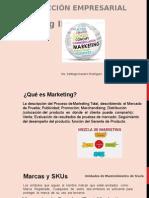 Tema 7 Direccion Empresarial