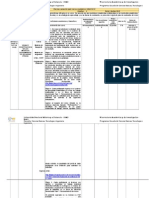 Agenda 102016 Metodos Deterministicos Intersemestral 2015803
