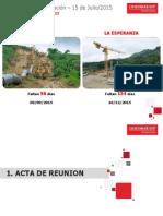 presentacion avance 09 - 2015-07-15 - rev 0