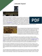 Rust Torrent Mega ordenador Espanol