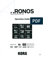 KRONOS Op Guide E9copy