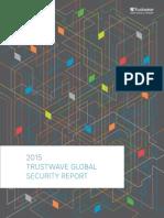 2015_TrustwaveGlobalSecurityReport