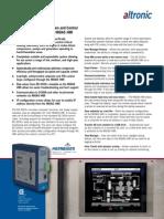 AltronicSpupervision.pdf