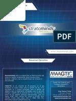 Propuesta_MAAGTIC_Stratominds.pdf