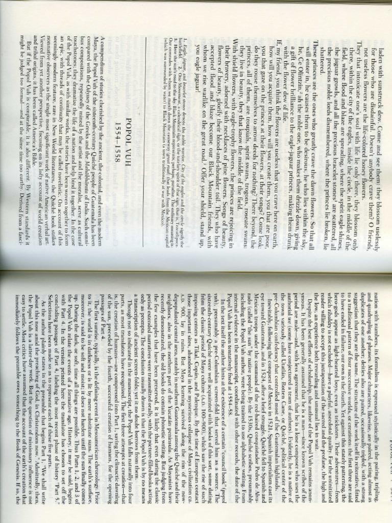 Hemingway essay prompts