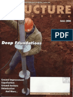 MR29 Geopier Ground Reinforcement Design Concepts for SE