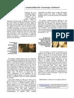 43 2.pdf