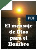 el-mensaje-de-dios-para-el-hombre 4.pdf