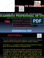 TRABAJO 2 Diapositivas