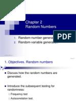 2 Random Numbers (1)