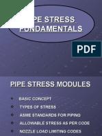 PIPE STRESS_presentation.ppt
