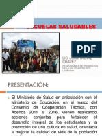 ESCUELAS SALUDABLES-CURSO DE CAPACITACIÓN DRELP.pptx.pdf