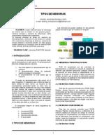 MICROCONTROLADORES TIPOS DE MEMORIAS.docx