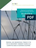 Biodiversa Database Analysis_lowres