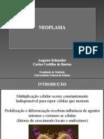 Aula de Neoplasia (2)