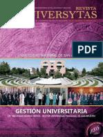 Revista Universytas 2014 Web