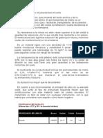 Escriba Las Características Del Polimetaclorato de Metilosdgdgfsfsff