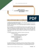 Tema.04.Operaciones Bancarias de Activo (1)
