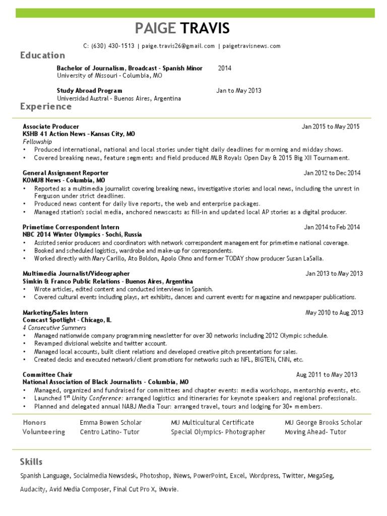 paper research design questionnaire pdf