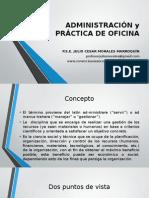 ADMINISTRACIÓN+clase+1+BIMESTRE+2.pptx