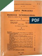 RPDI N° 71
