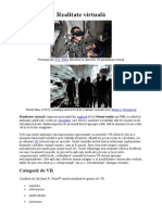 1 1 VR Fundamente Exemple