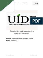 manual 111111111111111111111.docx
