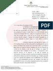 ADJ-0.741054001437073398.pdf