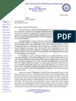 DAASNY Mollen to AG Schneiderman 7 16 2015 FINAL