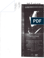ECT - Seminário 3 - Aurora Tomazini.pdf