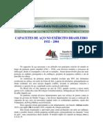 CAPACETE DE AÇO DO EXÉRCITO 1932-2004.pdf