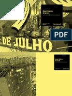 Best-Bairro-Brands-2014.pdf