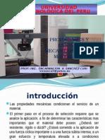 1. Ensayo Mecanico de Los Materiales 11564 11377