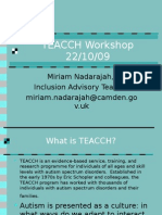 TEACCH_Workshop.ppt
