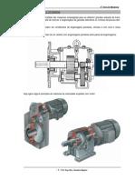 projetos_mecanicos.pdf