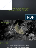 movilidad y accesibilidad_cetran indios verdes.pdf