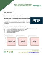 Carta Suporte Intercâmbio (1)