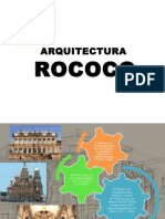 ARQ. ROCOCO.pptx