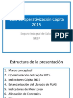 Guia Operativizacion Capita 2015