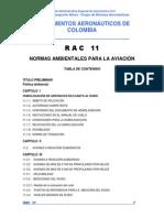 RAC  11 - Normas Ambientales para la Aviación Civil.pdf