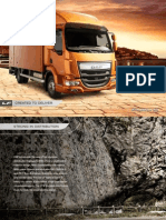 DAF LF Euro 6 Brochure 64354 HQ GB