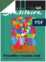 PDF Do Jornal SBPpoa