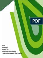 Presentación Holmberg Enero 2015 (1)