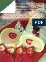 revista pan tradicional