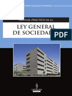lEY DE SOCIEDADES.pdf