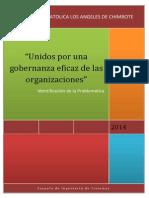 Identificacion de La Problematica_kimberly