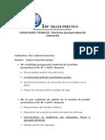 1er TALLER PRÁCTICO.doc