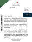 PM-Wahlrecht Für Ausländer - Eine Anerkennung Für 280000 Niedersachsen