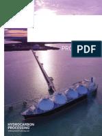 Market Data Book 2015 Prospectus
